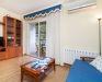 Foto 4 interior - Apartamento Buenos Aires, Lloret de Mar