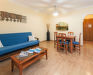 Foto 2 interior - Apartamento Buenos Aires, Lloret de Mar