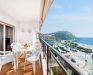 Foto 14 exterieur - Appartement Punta Garbí, Lloret de Mar