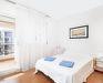 Foto 8 interieur - Appartement Punta Garbí, Lloret de Mar