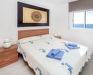 Foto 5 interieur - Appartement Fenals Beach, Lloret de Mar
