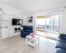 Foto 4 interieur - Appartement Fenals Beach, Lloret de Mar