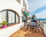 Foto 23 exterior - Casa de vacaciones Platja, Lloret de Mar