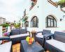Foto 24 exterior - Casa de vacaciones Platja, Lloret de Mar