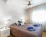 Foto 18 interior - Casa de vacaciones Platja, Lloret de Mar