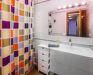 Foto 17 interior - Casa de vacaciones Platja, Lloret de Mar