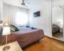 Foto 16 interior - Casa de vacaciones Platja, Lloret de Mar