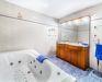 Foto 15 interior - Casa de vacaciones Platja, Lloret de Mar