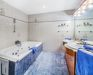 Foto 14 interior - Casa de vacaciones Platja, Lloret de Mar