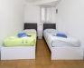 Foto 12 interior - Casa de vacaciones Platja, Lloret de Mar