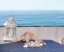Foto 27 exterior - Casa de vacaciones Platja, Lloret de Mar