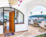 Foto 25 exterior - Casa de vacaciones Platja, Lloret de Mar