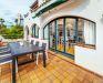 Foto 26 exterior - Casa de vacaciones Platja, Lloret de Mar