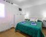 Foto 11 interior - Casa de vacaciones Platja, Lloret de Mar