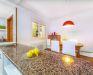Foto 8 interior - Casa de vacaciones Platja, Lloret de Mar