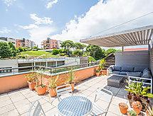 Lloret de Mar - Апартаменты Jardins Sa Boadella