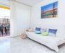 Image 5 - intérieur - Appartement Edificio Fleming, Lloret de Mar