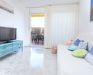 Image 4 - intérieur - Appartement Edificio Fleming, Lloret de Mar