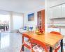 Image 2 - intérieur - Appartement Edificio Fleming, Lloret de Mar