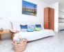 Image 3 - intérieur - Appartement Edificio Fleming, Lloret de Mar