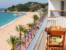 Lloret View Beach