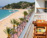 Appartement Lloret View Beach, Lloret de Mar, Zomer