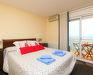 Foto 11 interieur - Appartement Lloret View Beach, Lloret de Mar