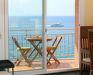 Foto 2 interieur - Appartement Lloret View Beach, Lloret de Mar