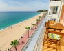 Foto 18 interieur - Appartement Lloret View Beach, Lloret de Mar