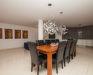 Foto 27 interior - Casa de vacaciones Villa Dali, Lloret de Mar