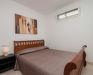 Foto 29 interior - Casa de vacaciones Villa Dali, Lloret de Mar