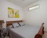 Foto 28 interior - Casa de vacaciones Villa Dali, Lloret de Mar