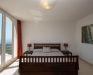 Foto 21 interior - Casa de vacaciones Villa Dali, Lloret de Mar