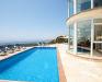 Foto 3 interior - Casa de vacaciones Villa Dali, Lloret de Mar