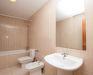 Foto 25 interior - Casa de vacaciones Villa Dali, Lloret de Mar