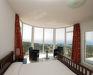Foto 17 interior - Casa de vacaciones Villa Dali, Lloret de Mar