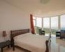 Foto 16 interior - Casa de vacaciones Villa Dali, Lloret de Mar
