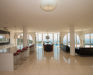 Foto 11 interior - Casa de vacaciones Villa Dali, Lloret de Mar
