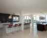 Foto 10 interior - Casa de vacaciones Villa Dali, Lloret de Mar