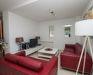 Foto 15 interior - Casa de vacaciones Villa Dali, Lloret de Mar