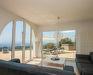 Foto 14 interior - Casa de vacaciones Villa Dali, Lloret de Mar
