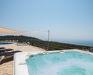 Foto 7 interior - Casa de vacaciones Villa Dali, Lloret de Mar