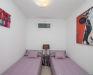 Foto 30 interior - Casa de vacaciones Villa Dali, Lloret de Mar