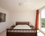 Foto 22 interior - Casa de vacaciones Villa Dali, Lloret de Mar