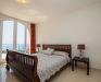 Foto 20 interior - Casa de vacaciones Villa Dali, Lloret de Mar
