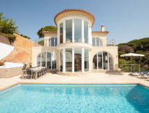 Villa Gaudí