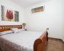 Foto 40 interior - Casa de vacaciones Villa Gaudí, Lloret de Mar