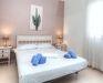 Bild 7 Innenansicht - Ferienhaus Cris, Lloret de Mar