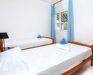 Bild 9 Innenansicht - Ferienhaus Cris, Lloret de Mar