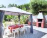 Bild 2 Innenansicht - Ferienhaus Cris, Lloret de Mar